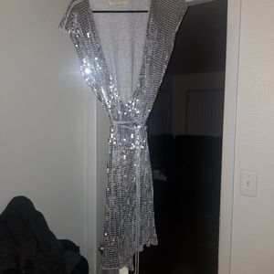 Micheal kor Dress